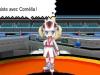 pokemon-xy-cornelia-01