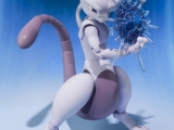 d-arts-mewtwo-2
