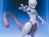 d-arts-mewtwo-1