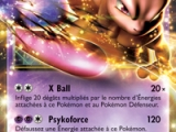 nd-mewtwo-ex