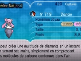 pokemon-xy-diancie-00