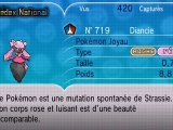 pokemon-xy-diancie-01
