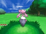 pokemon-xy-diancie-04