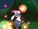 pokemon-xy-diancie-09