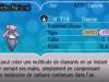 pokemon-xy-diancie-00