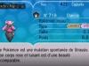 pokemon-xy-diancie-01