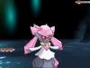 pokemon-xy-diancie-02