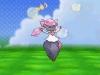pokemon-xy-diancie-07