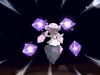 pokemon-xy-diancie-08