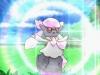 pokemon-xy-diancie-11