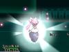 pokemon-xy-diancie-12
