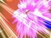 pokemon-xy-diancie-13