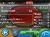 screen_poussifeu_03-jpg