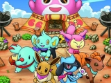 104982_pokemon-mystery-dungeon-explorers-of-skies