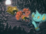 104983_pokemon-mystery-dungeon-explorers-of-skies