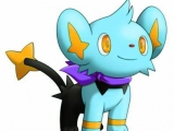 104986_pokemon-mystery-dungeon-explorers-of-skies