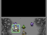 111609_pokemon-mystery-dungeon-explorers-of-skies