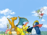 129533_pokemon-mystery-dungeon-explorers-of-skies