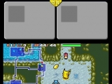 129540_pokemon-mystery-dungeon-explorers-of-skies