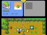 129541_pokemon-mystery-dungeon-explorers-of-skies