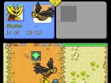 129542_pokemon-mystery-dungeon-explorers-of-skies