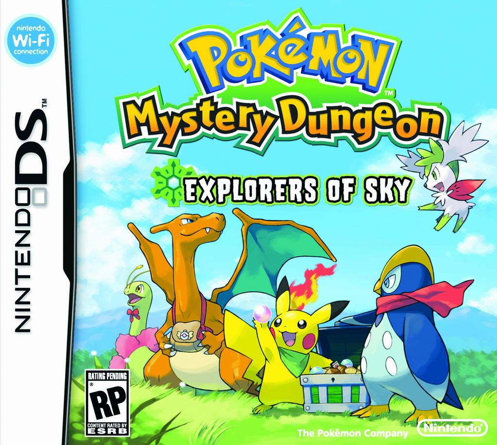 Pokemon picross munna images pokemon images for Pokemon picross mural 2