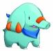 104987_pokemon-mystery-dungeon-explorers-of-skies