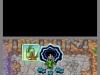 111608_pokemon-mystery-dungeon-explorers-of-skies
