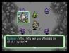 129535_pokemon-mystery-dungeon-explorers-of-skies