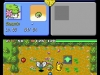 129541_pokemon-mystery-dungeon-explorers-of-skies