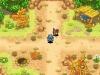 44755-pokemon-donjon-mystere-explorateurs-du-ciel-6