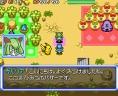 plant_dungeon_01_01.jpg
