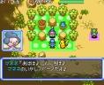 plant_dungeon_01_02.jpg