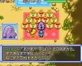 plant_dungeon_01_03.jpg