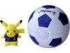 cdm2014-figurine-pikachu-01