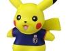 cdm2014-figurine-pikachu-02