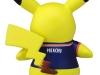 cdm2014-figurine-pikachu-03