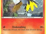 TCG Flashfire - 017