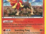 TCG Flashfire - 020