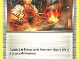 TCG Flashfire - 088