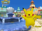 pokepark2_pikachu_1280x1024