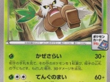 TCG Pokemon - Gym Challenge 039