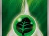 gc-energie-plante