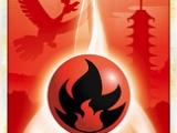 fire-energy.jpg
