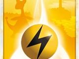 lightning-energy.jpg