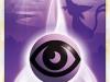 psychic-energy.jpg