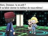 pokemon-xy-lem-01