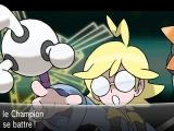 pokemon-xy-lem-02