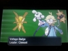 pokemon-xy-arene-5