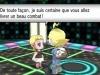 pokemon-xy-lem-03